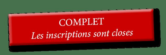 complet – Metaphores asbl